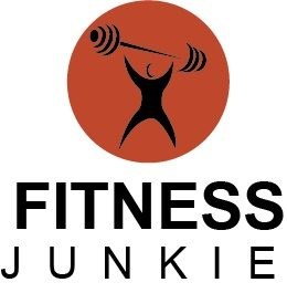 Fitness Junkie Gym